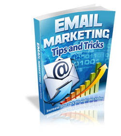 email-marketing-tips-and-tricks-250