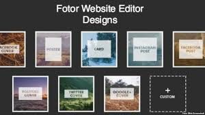 fotor-image-1